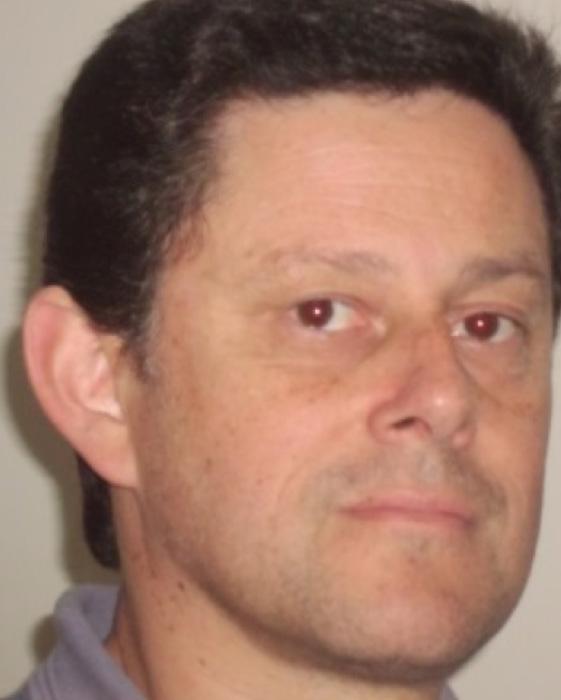 Dra. Eduardo García Yanneo