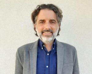 Fernando Carmona