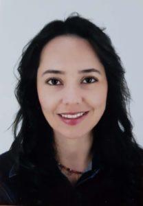 Adriana Higuera