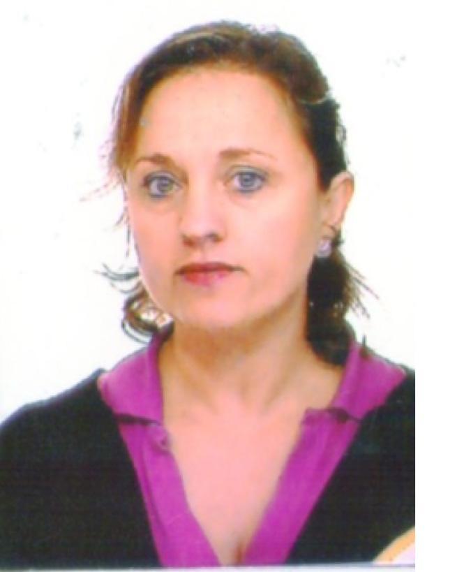 Marina Guridi Rodríguez