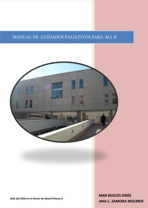 Manual-de-cuidados-paliativos-para-MIR