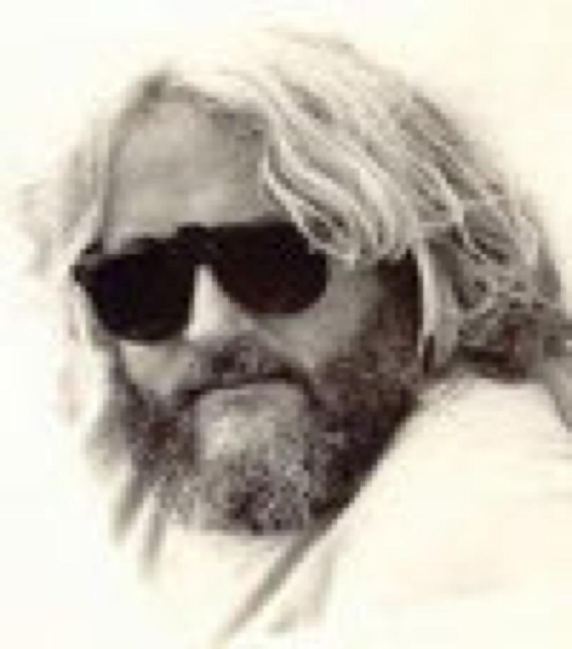 Emilio Montiano Jorge