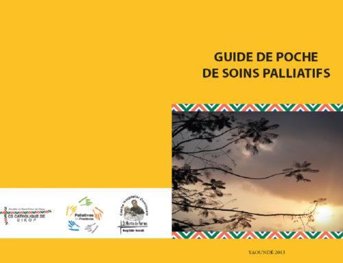 Guide de Soins Palliatifs-PSF