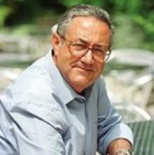 Dr. Manuel González Barón