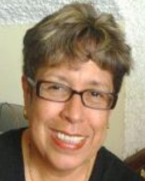 Dra. Mary Berenguel