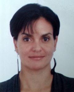 Dra. Patricia Granja
