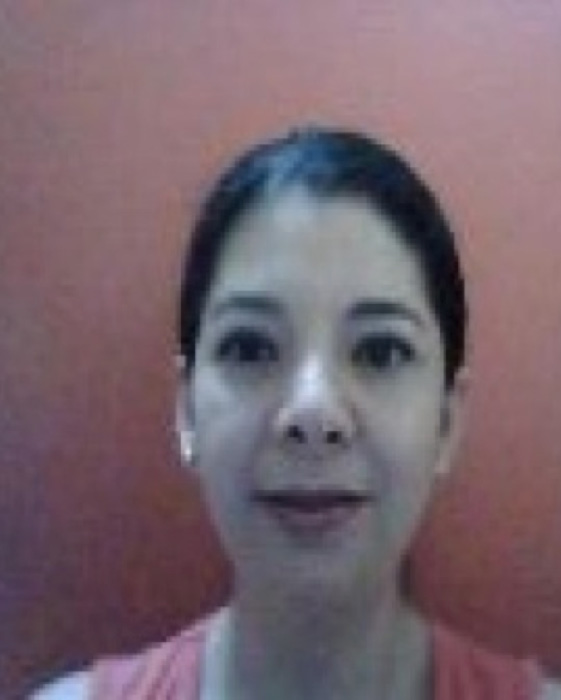 Dra. Sol Villacís