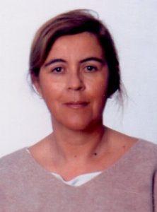 Valentina Montero